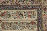 Isfahan Persian Carpet 212x143 - Picture 8