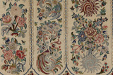 Isfahan Persian Carpet 212x143 - Picture 10