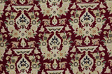 Tabriz Persian Carpet 203x153 - Picture 6