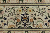 Tabriz Persian Carpet 203x153 - Picture 7