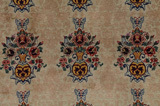 Isfahan Persian Carpet 214x140 - Picture 7