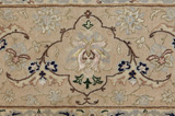 Isfahan Persian Carpet 300x251 - Picture 11