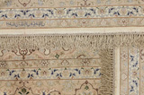 Isfahan Persian Carpet 300x251 - Picture 14
