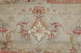 Tabriz Persian Carpet 348x245 - Picture 7