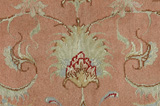 Tabriz Persian Carpet 348x245 - Picture 8