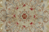 Tabriz Persian Carpet 348x245 - Picture 10