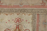 Tabriz Persian Carpet 348x245 - Picture 12