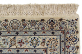 Nain6la Persian Carpet 355x245 - Picture 5