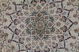 Nain6la Persian Carpet 355x245 - Picture 6