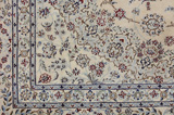 Nain6la Persian Carpet 355x245 - Picture 8