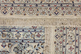 Nain6la Persian Carpet 355x245 - Picture 12