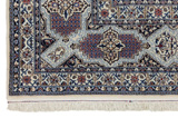 Nain Habibian Persian Carpet 322x211 - Picture 5