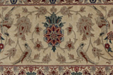 Isfahan Persian Carpet 310x195 - Picture 8