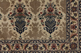 Isfahan Persian Carpet 292x198 - Picture 8