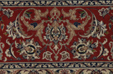 Isfahan Persian Carpet 292x198 - Picture 9