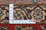 Isfahan Persian Carpet 303x201 - Picture 4