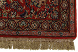 Isfahan Persian Carpet 303x201 - Picture 5