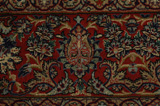 Isfahan Persian Carpet 303x201 - Picture 8