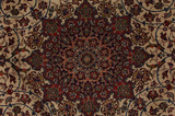 Isfahan Persian Carpet 303x201 - Picture 9