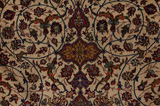 Isfahan Persian Carpet 303x201 - Picture 10