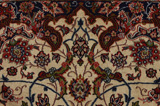 Isfahan Persian Carpet 303x201 - Picture 11