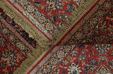 Isfahan Persian Carpet 303x201 - Picture 13