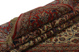 Isfahan Persian Carpet 303x201 - Picture 14