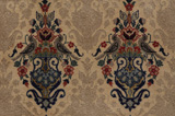 Isfahan Persian Carpet 300x198 - Picture 7