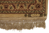 Isfahan Persian Carpet 300x198 - Picture 8
