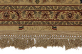 Isfahan Persian Carpet 300x198 - Picture 10