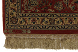 Isfahan Persian Carpet 296x191 - Picture 5