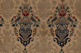 Isfahan Persian Carpet 296x191 - Picture 9