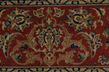 Isfahan Persian Carpet 296x191 - Picture 10