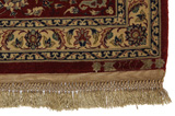 Isfahan Persian Carpet 301x197 - Picture 5
