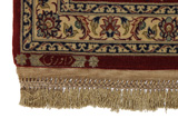 Isfahan Persian Carpet 301x197 - Picture 6