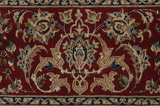 Isfahan Persian Carpet 301x197 - Picture 8