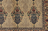 Isfahan Persian Carpet 301x197 - Picture 9