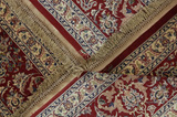 Isfahan Persian Carpet 301x197 - Picture 12
