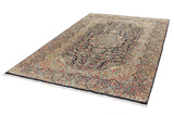 Kerman Persian Carpet 299x203 - Picture 2