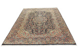 Kerman Persian Carpet 299x203 - Picture 3