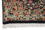 Kerman Persian Carpet 299x203 - Picture 5