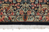 Kerman Persian Carpet 299x203 - Picture 6