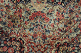Kerman Persian Carpet 299x203 - Picture 7