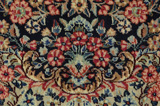 Kerman Persian Carpet 299x203 - Picture 11