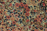 Kerman Persian Carpet 299x203 - Picture 12