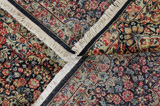 Kerman Persian Carpet 299x203 - Picture 14