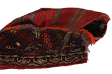 Baluch - Saddle Bag Persian Carpet 57x42 - Picture 2