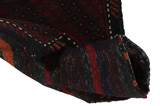 Baluch - Saddle Bag Persian Carpet 51x39 - Picture 2