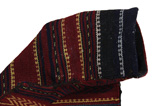 Baluch - Saddle Bag Persian Carpet 54x41 - Picture 2