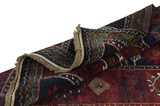 Gabbeh - Qashqai Persian Carpet 222x148 - Picture 5